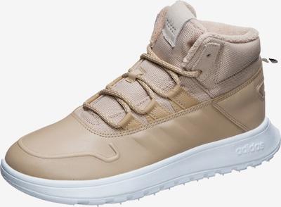 ADIDAS PERFORMANCE Sneaker 'Fusion Storrm WTR' in beige, Produktansicht