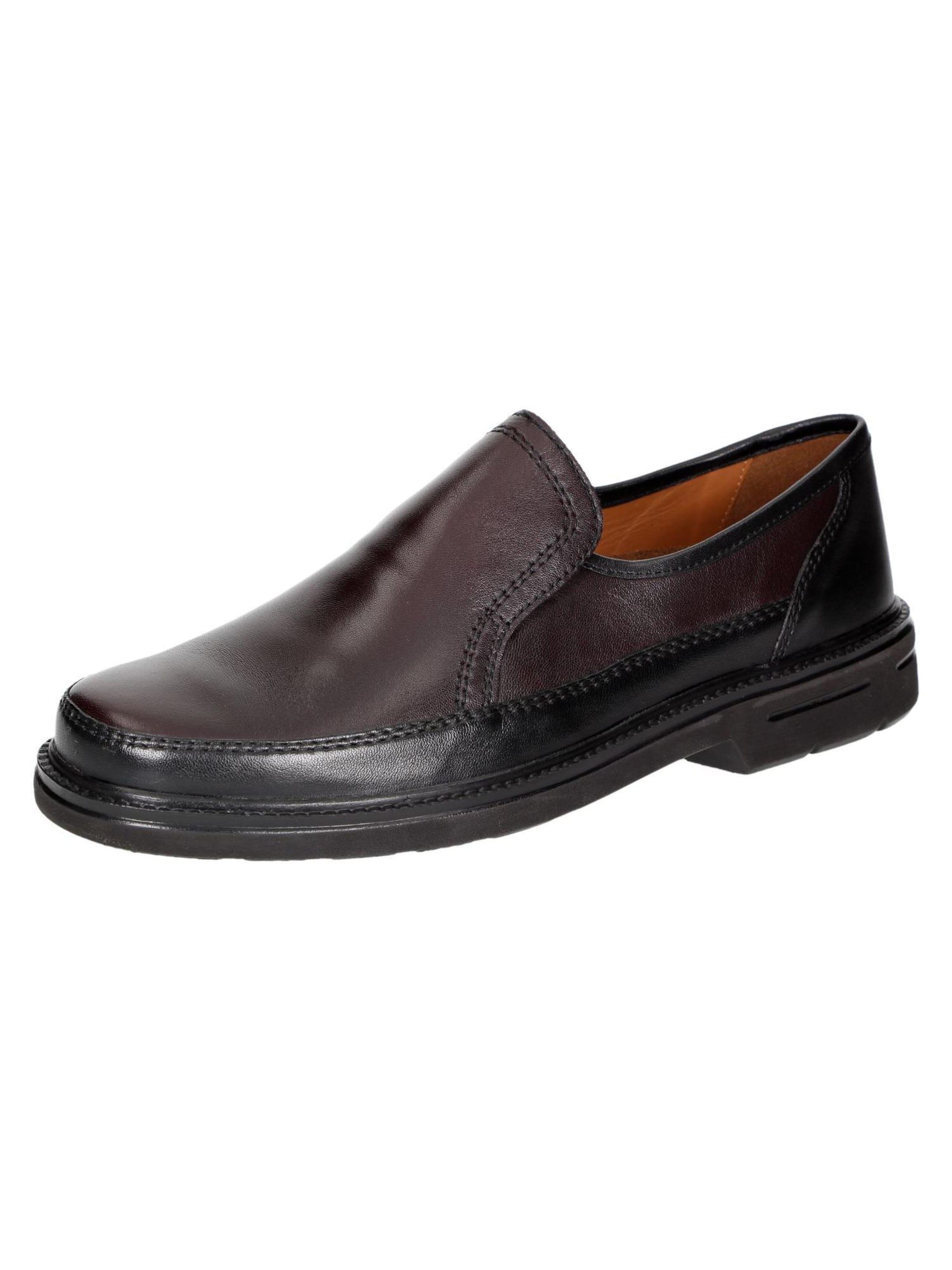 SIOUX Slipper Michael Verschleißfeste Verschleißfeste Michael billige Schuhe bcaf47