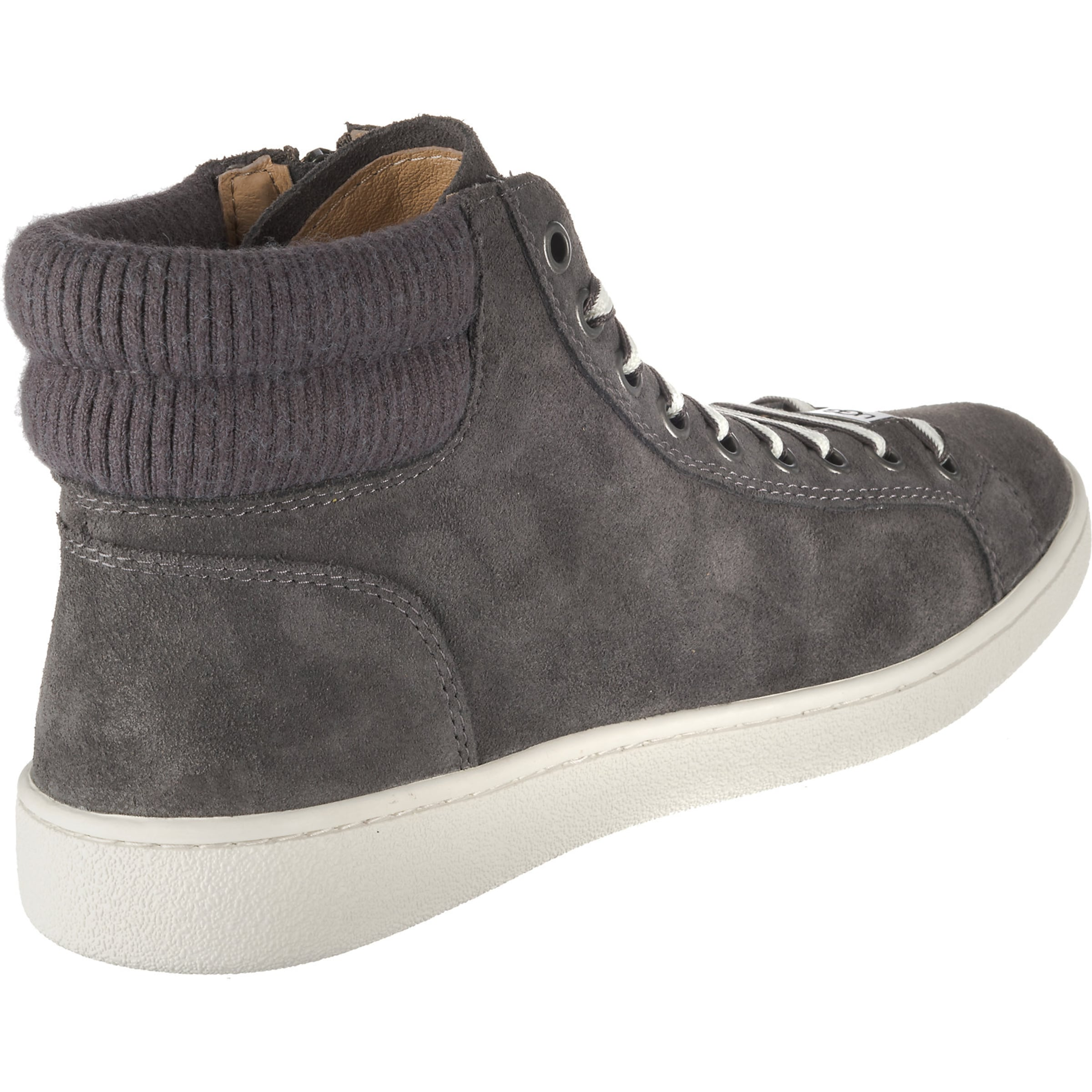 GrauWeiß GrauWeiß Sneakers Ugg Sneakers Sneakers Ugg In Ugg In QCBordxeW