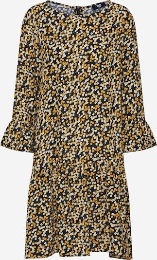 CATWALK JUNKIE Kleid 'DR Buttercup' in mischfarben, Produktansicht