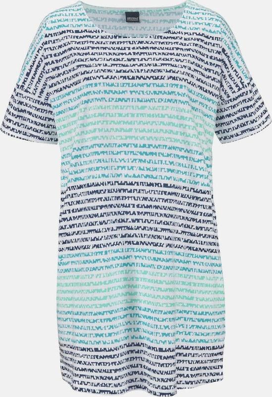 ARIZONA Nachthemden (2 Stück)