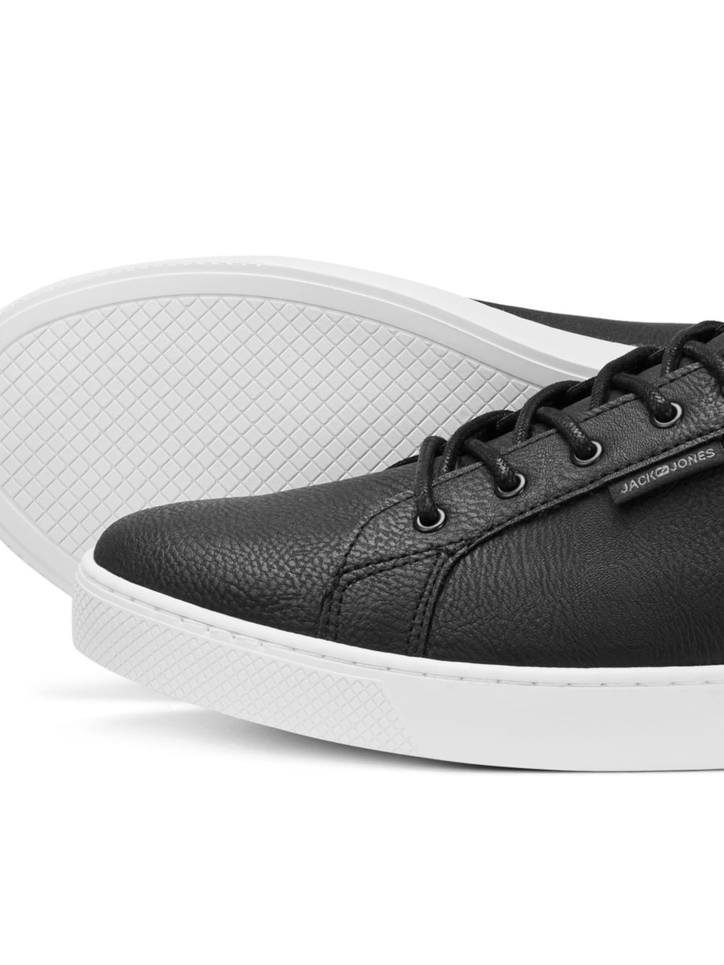 In Jones Schwarz Jackamp; Jackamp; Sneaker In Sneaker Jackamp; Jones Sneaker Jones Schwarz kXiuZTPOlw