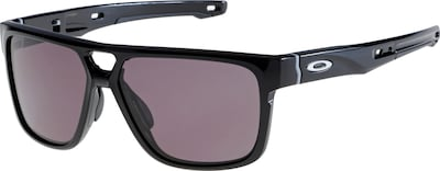 OAKLEY 'Crossrange Patch' Sonnenbrille