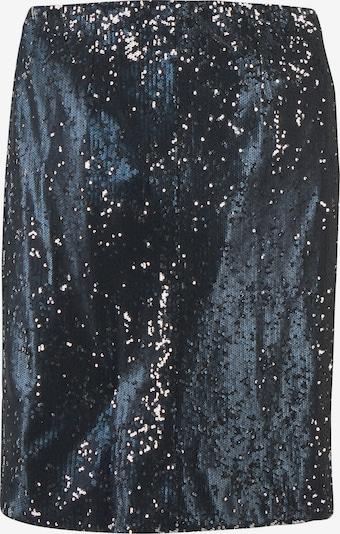 Guido Maria Kretschmer Rock in blau, Produktansicht