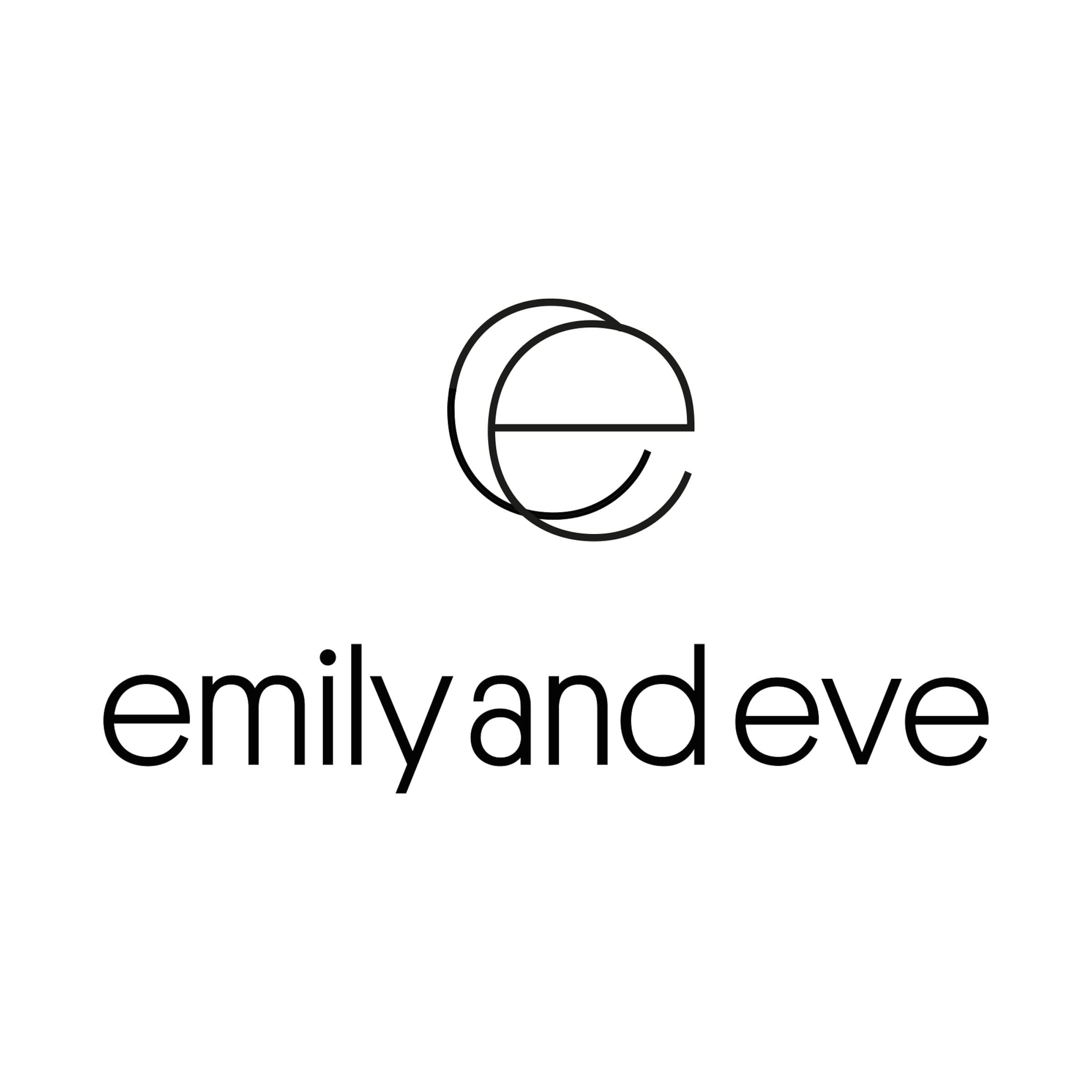 emily and eve