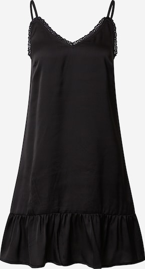 Moves Dress 'passia 1720' in Black, Item view