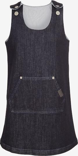 ELKLINE Kleid 'LITTLEDREAM' in blau, Produktansicht