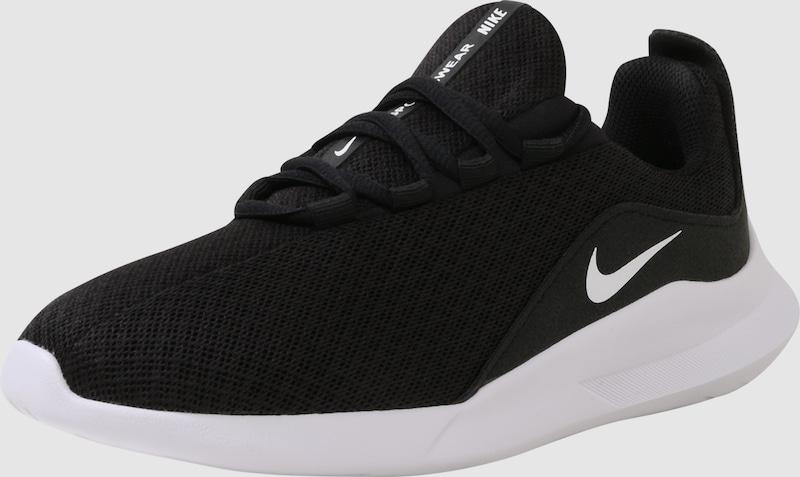Nike Sportswear Sneaker 'Nike Viale' Viale' Viale' 1bcb88