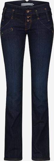 FREEMAN T. PORTER Jeans 'Amelie SDM' in de kleur Blauw, Productweergave