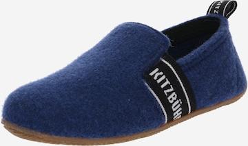 zils Living Kitzbühel Mājas apavi