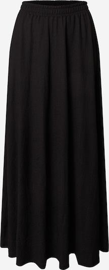 Gina Tricot Rock 'Amina' in schwarz, Produktansicht