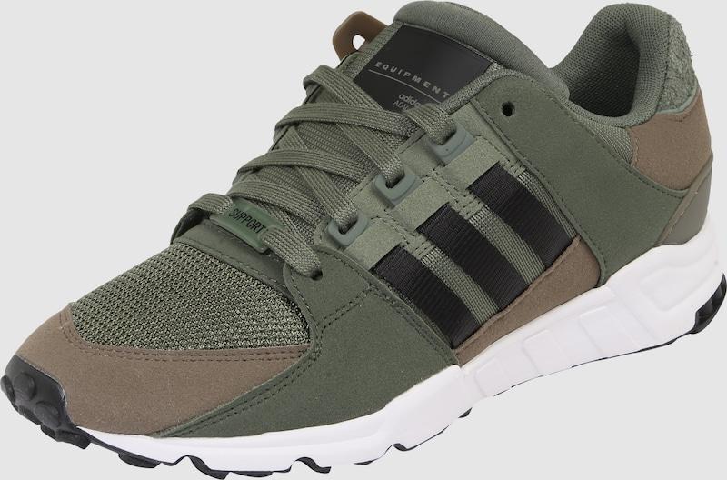 ADIDAS ORIGINALS Sneakers 'Equipment Support'