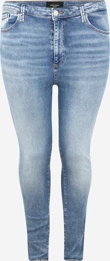 Džinsai 'SOPHIA' iš Vero Moda Curve , spalva - tamsiai (džinso) mėlyna, Prekių apžvalga