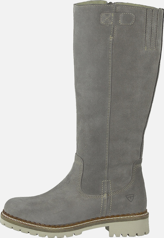 Haltbare   Mode billige Schuhe TAMARIS   Haltbare Stiefel Schuhe Gut getragene Schuhe 9dc8bb