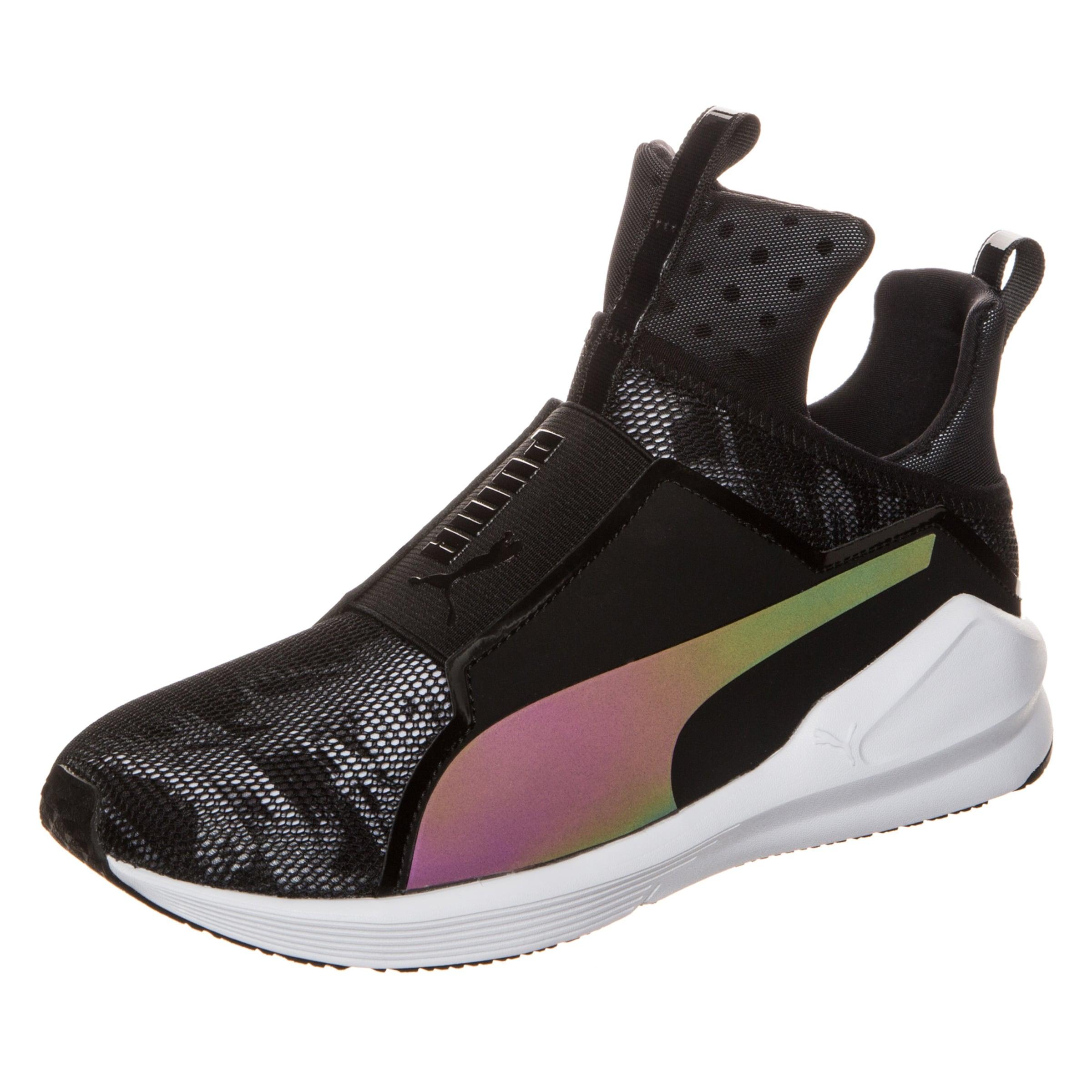 PUMA Trainingsschuh Fierce Swan Verschleißfeste billige Schuhe