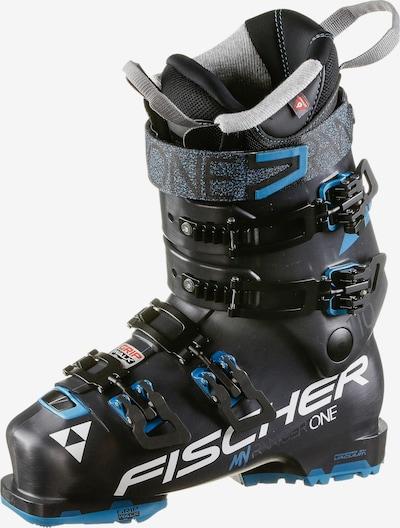FISCHER Skischuhe 'MY Ranger One 110 GW' in schwarz, Produktansicht