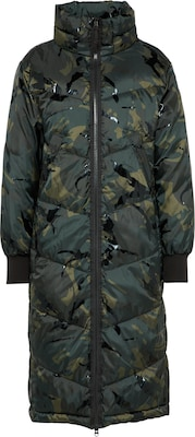 G-STAR RAW Wintermantel 'Alaska'