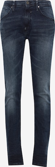 BLEND Jeans in Blue denim, Item view