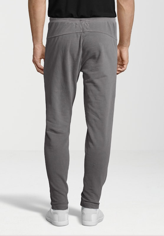 Better Rich Sweathose Pant Stretch