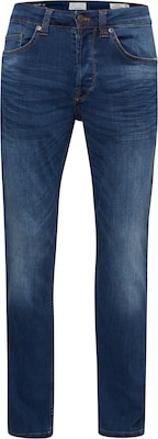 Only & Sons Jeans 'WEFT MED BLUE 5076 PK'