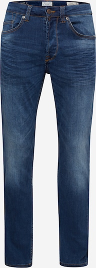 Only & Sons Jeans 'WEFT MED BLUE 5076 PK' in de kleur Blauw, Productweergave