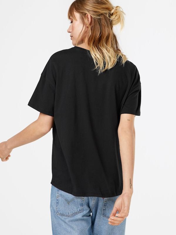 ONLY T-Shirt 'NIRVANA'