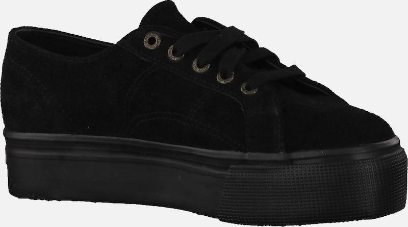 SUPERGA Sneaker 2790 SUEW S003LM0-A09