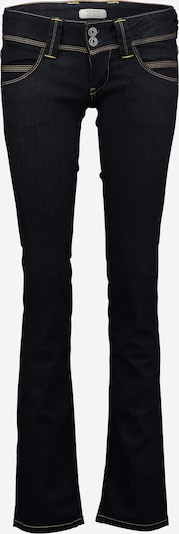 Pepe Jeans Džínsy 'Venus Straight Leg' - modrá denim, Produkt