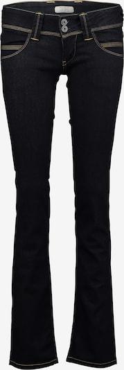 Pepe Jeans Jeans 'Venus' in blau, Produktansicht