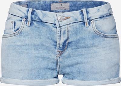 LTB Kavbojke 'Judie' | modra barva, Prikaz izdelka