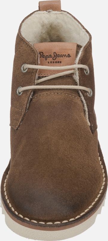 Pepe Jeans Stiefeletten für Jungen