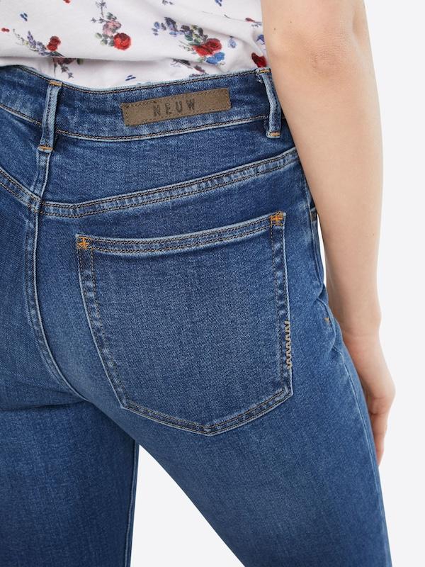 Neuw Jeans 'MARILYN'