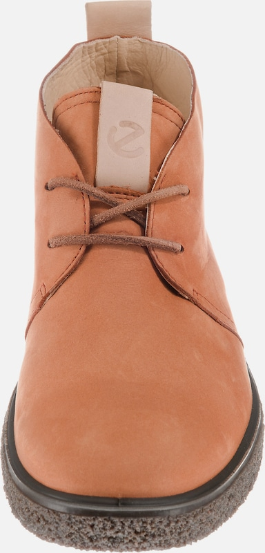 ECCO Tray Crepe Tray ECCO L  Ankle Stiefel 1faf6c