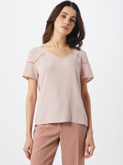 VILA Bluse 'VIMERO' in rosa, Modelansicht