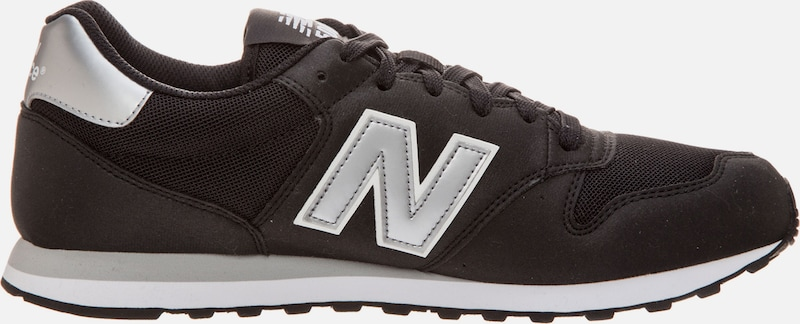 'gw500 Schwarz d' New Sneaker ksw Balance 6nxZnpqP