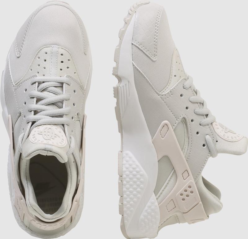 Nike Sportswear Sneaker air Huarache Courir
