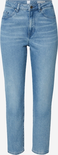BOSS Jeans  'J31 Dulwich' in blau / blue denim, Produktansicht