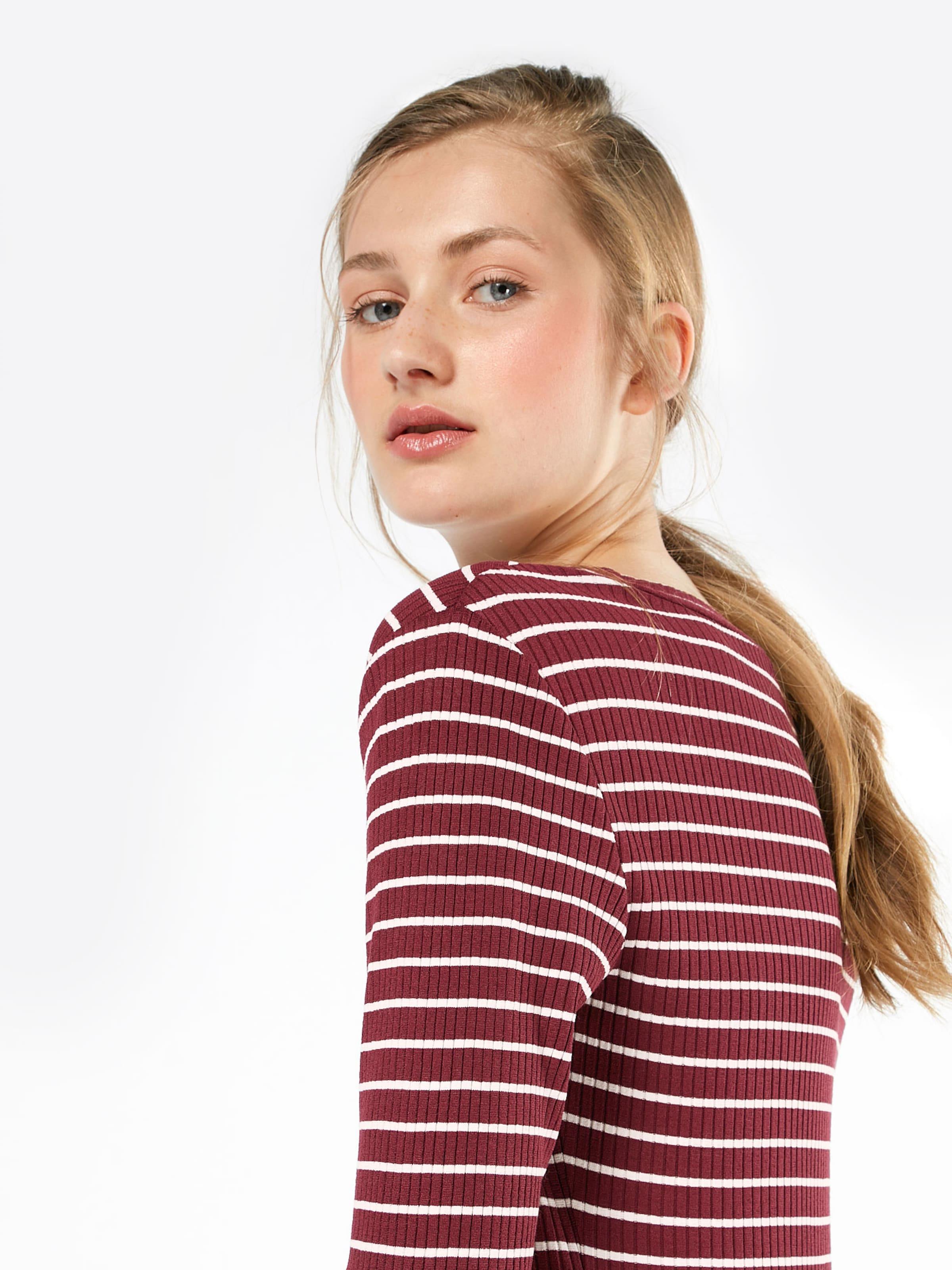 anna & ella Kleid 'Marlies' Wahl Günstig Online Spielraum Manchester Großer Verkauf Auslass Offizielle Seite pDBBAbif