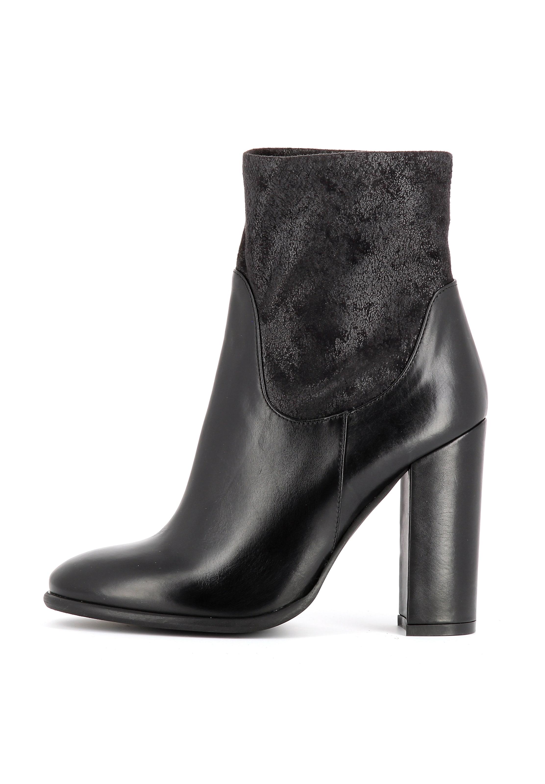 EVITA Damen Stiefelette Ebay Verkauf Online Für Billig Zu Verkaufen Sammlungen Online-Verkauf jhc6sM0