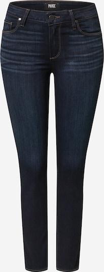 PAIGE Jeans 'Verdugo' in blue denim, Produktansicht
