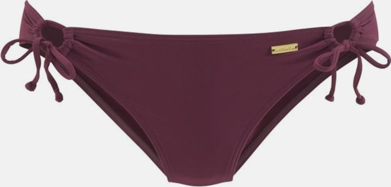 LASCANA Bikini-Hose 'Kati'