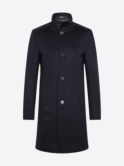 JOOP! Manteau mi-saison 'Maron' en bleu foncé, Vue avec produit