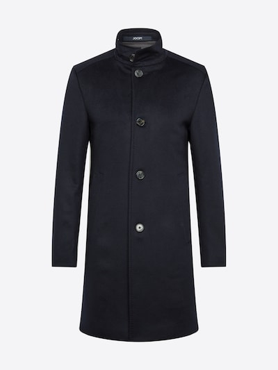 JOOP! Přechodný kabát 'Maron' - tmavě modrá, Produkt