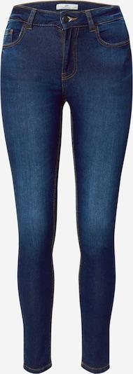 JACQUELINE de YONG Jeans 'NEWNIKKI LIFE' in blue denim, Produktansicht