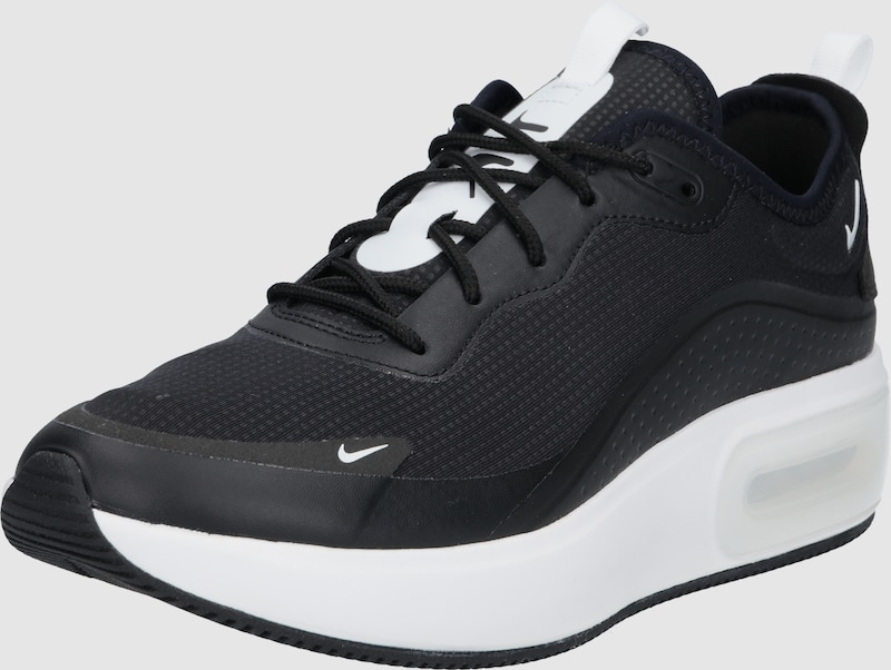 gyerekeknek Nike Sportswear Cipők online vásárlása   ABOUT YOU