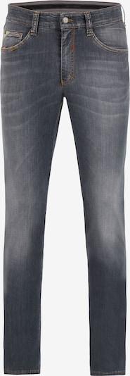 CLUB OF COMFORT Jeans 'Henry 6516' in de kleur Grijs, Productweergave