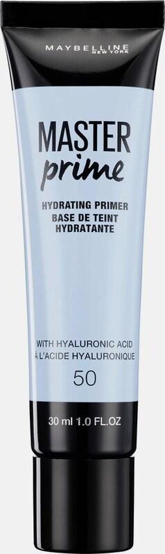 MAYBELLINE New York 'Master Primer Hydration', Primer