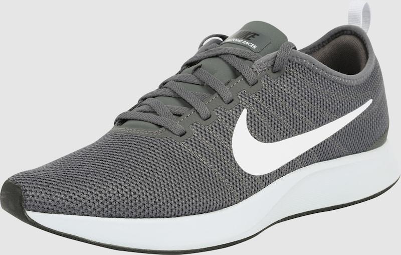 Nike Sportswear Sneaker 'DUALTONE 'DUALTONE 'DUALTONE RACER' 79626e