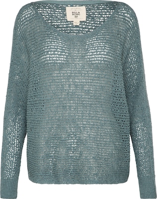 BILLABONG Pullover 'Dance with me'