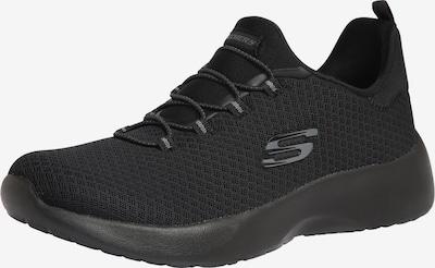 SKECHERS Sneakers laag 'DYNAMIGHT' in de kleur Zwart, Productweergave